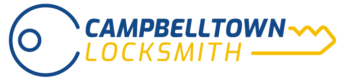 Campbelltown Locksmith